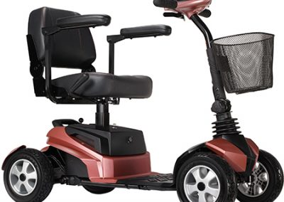 Scooter S11